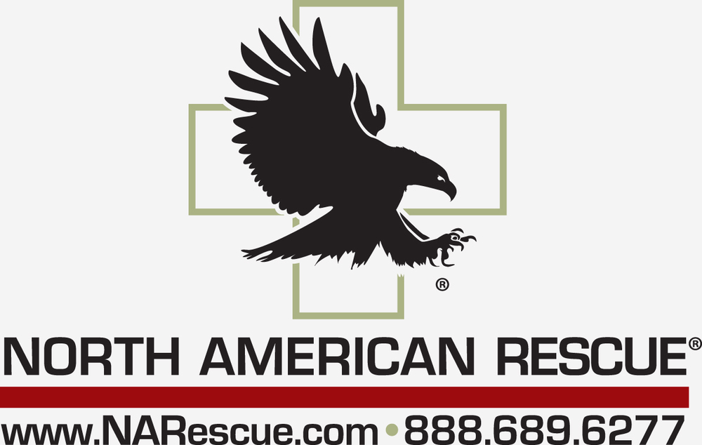 North American Rescue