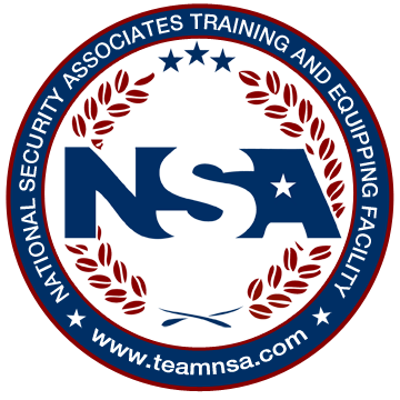 National Security Associates