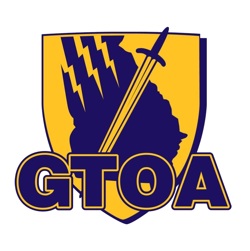 Georgia Tactical Officers Association