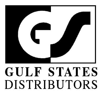 Gulf States Distributors