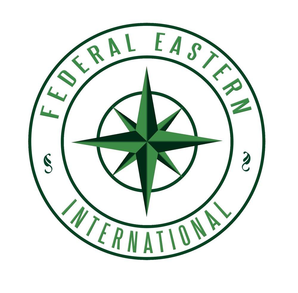 Federal Eastern