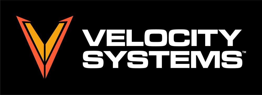 Velocity systems