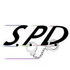 smyrna Police Distributors