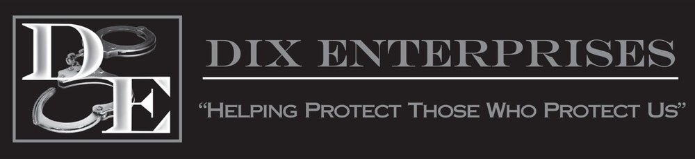 Dix Enterprises