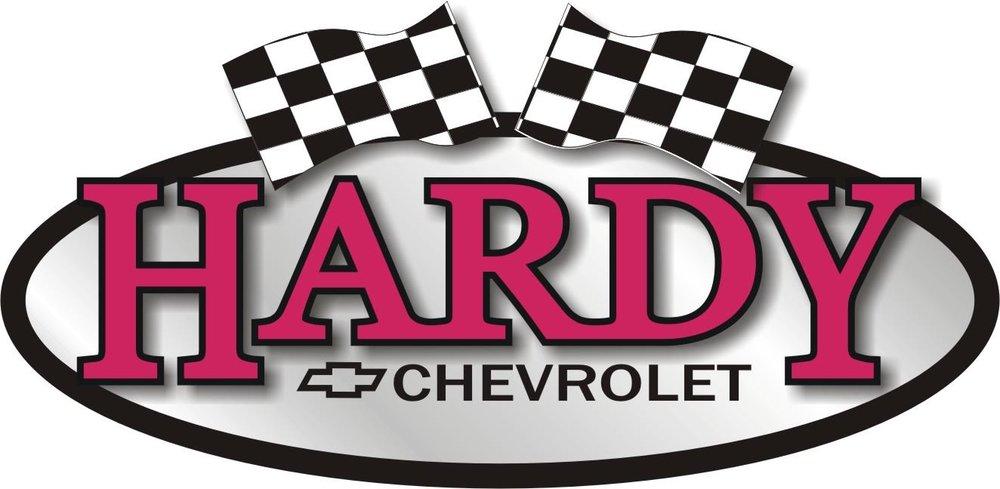 Hardy Chevrolet