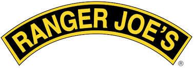 Ranger Joes
