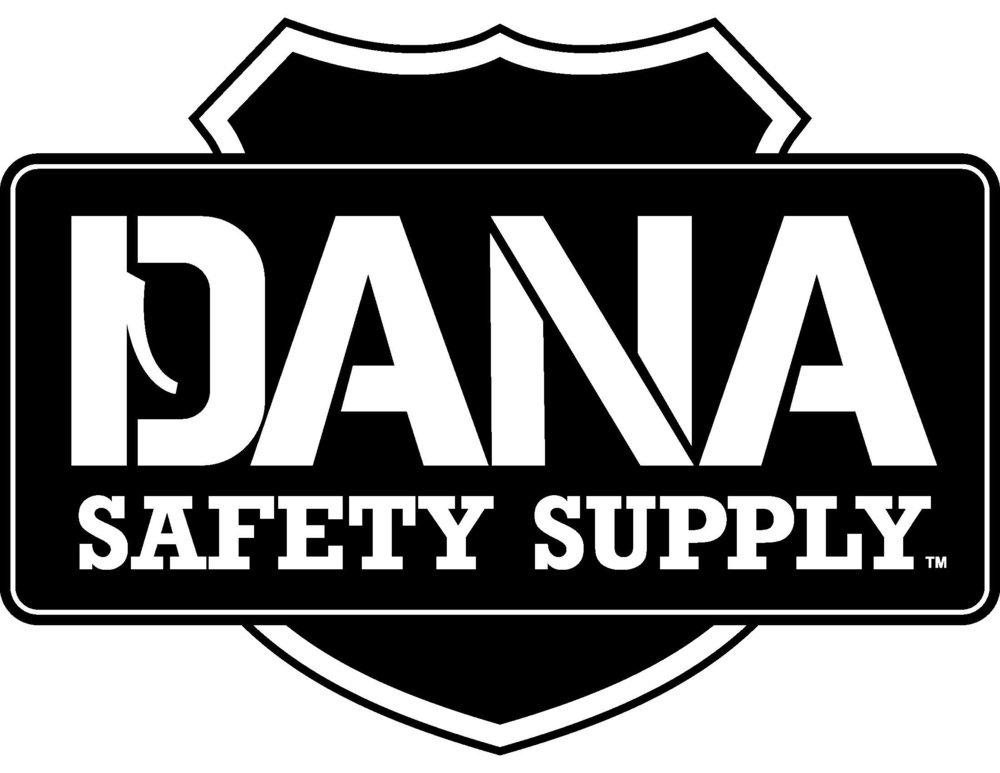 DanaSafety.jpg