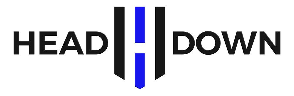 Head Down Logo LE_3.jpg