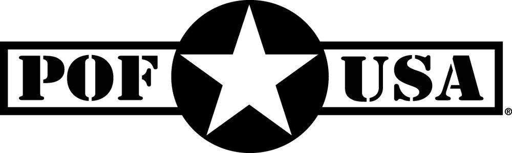 Plain Logo jpeg.jpg