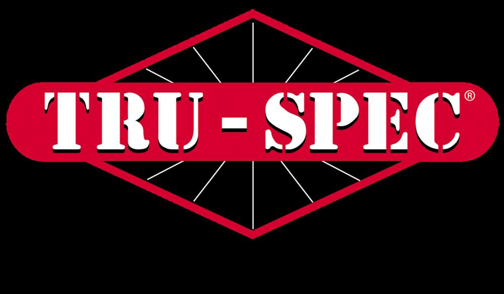 Logo_Tru-Spec Spot.png