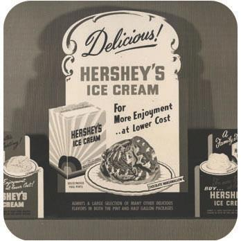 hersheys black and white.jpg