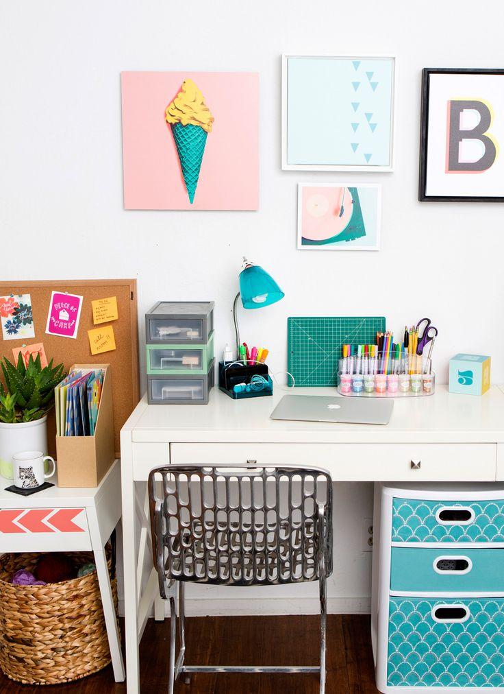 http://www.brit.co/diy-creative-workspace/