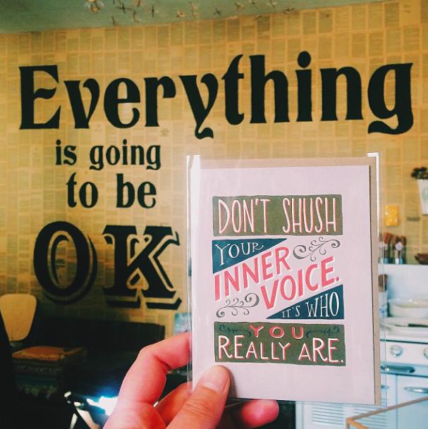 instagram.com/dearhandmadelife