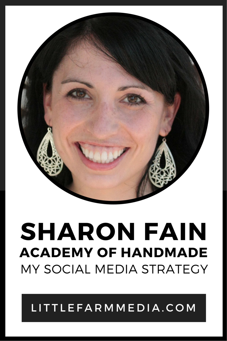 Sharon Fain.png