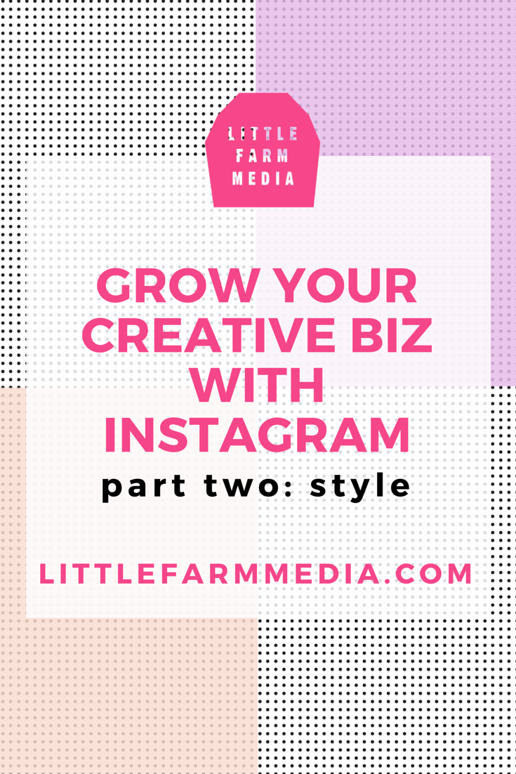 Grow Your Creative Biz With Instagram - 2.png