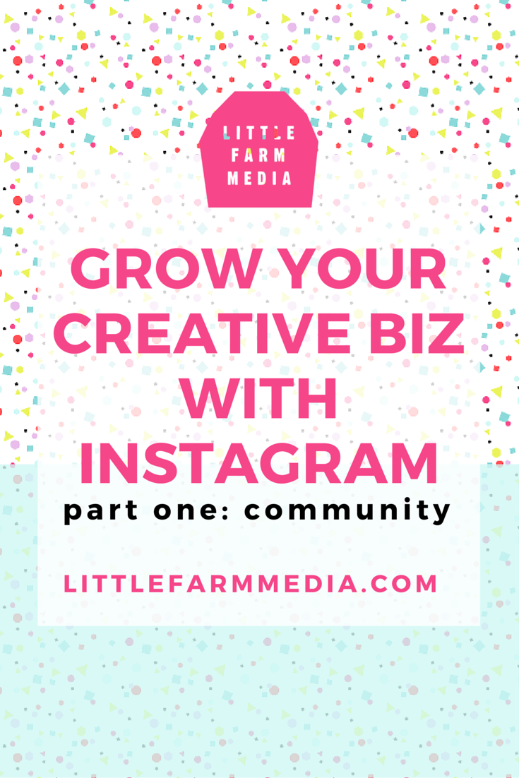 Grow Your Creative Business with Instagram-1.png