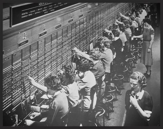 operators.jpg