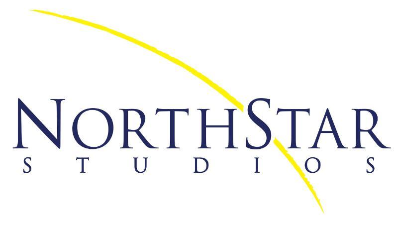NorthStar Studios - Skyway Studios - Nashville - Lance Osborne, Osborne Strategies.jpeg