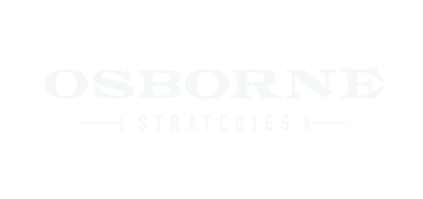 Osborne Strategies, LLC - Communications and marketing for businesses and brands | Owensboro, Ky. and Nashville, Tn.
