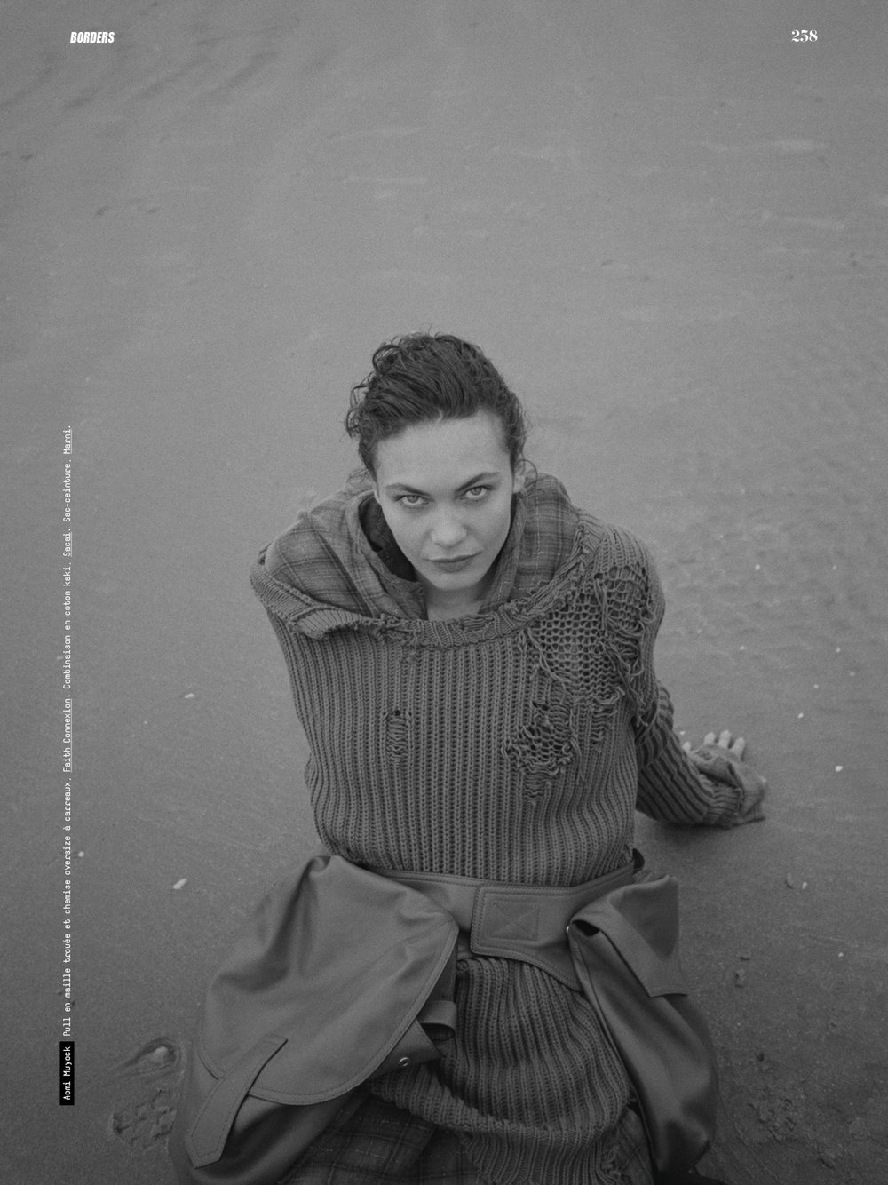 YUKO AOI_ANTIDOTE_OLGAC BOZALP-14.jpg