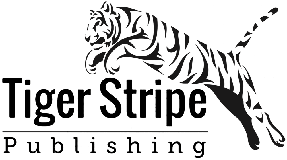 Tiger Stripe Publishing