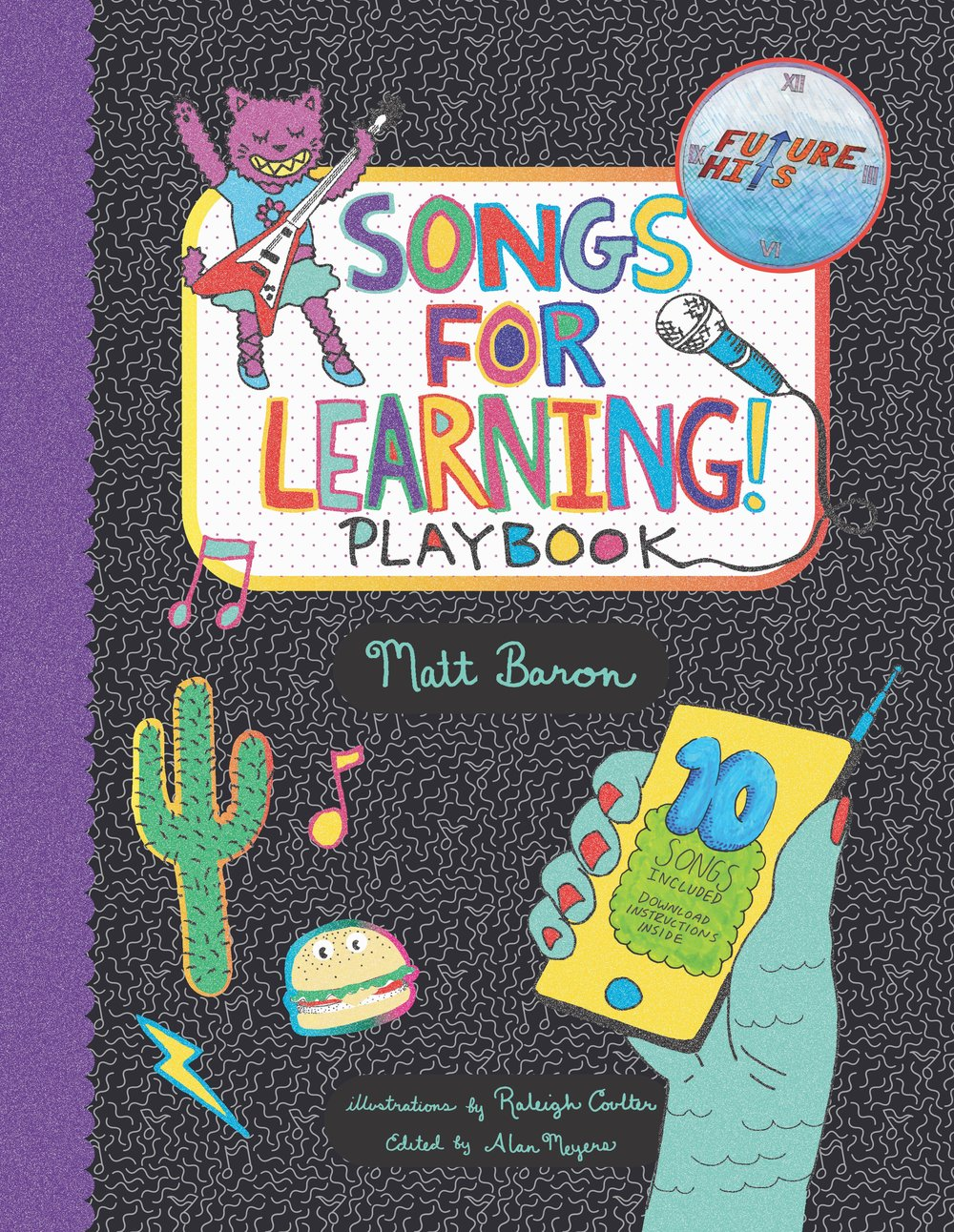 Songs for Learning Cover Final04-2018lr.jpg