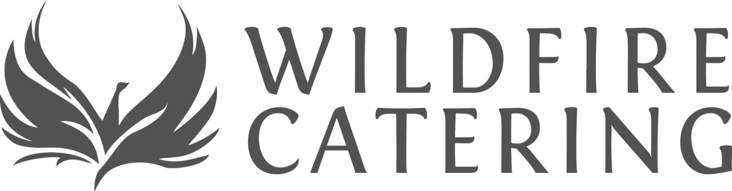 Wildfire Catering