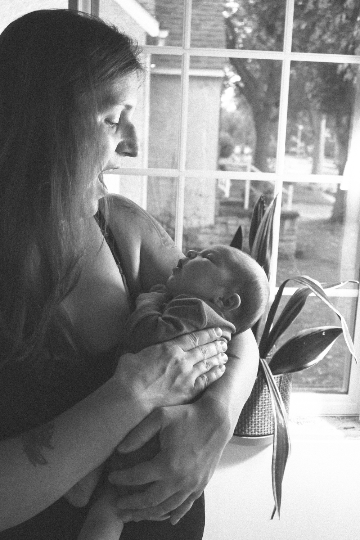 KPC_BabySage2015-112.jpg