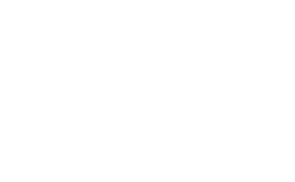 Jen Quote-01.png