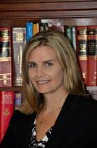 Rebecca Tooman - Family Law Attorney in Novi, MI
