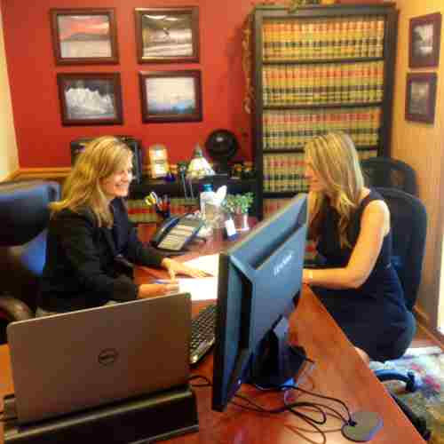 Novi Divorce Lawyer Mediation Attorney Michigan.jpeg