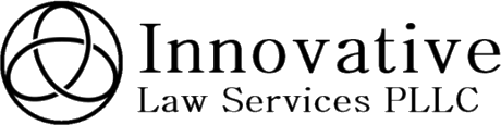 Innovative Law Services