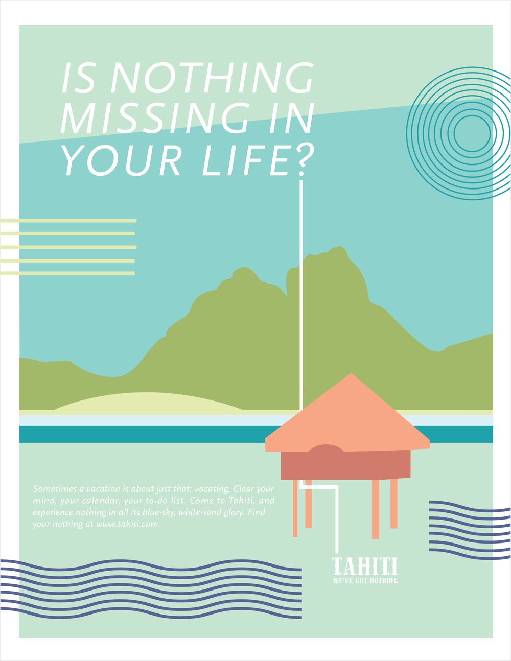 Tahiti Illustrative hut-04 final 080416-04.png