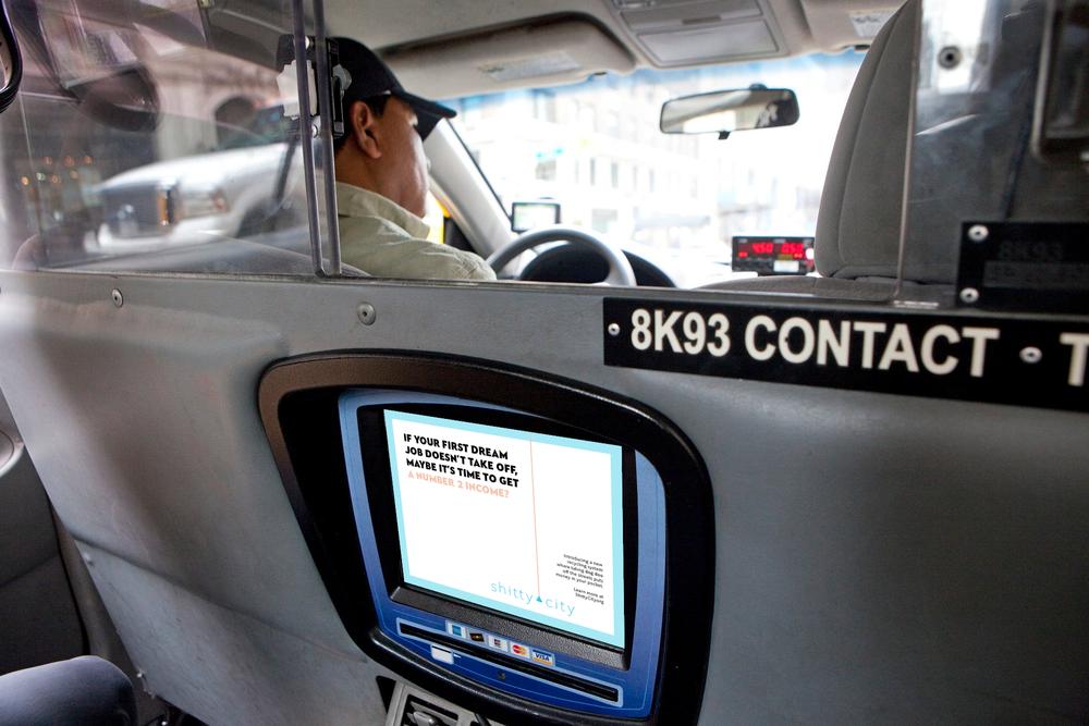 taxi 3 v1 080716.png