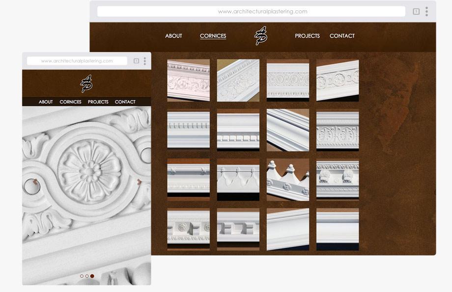 Web-Design-Bespoke