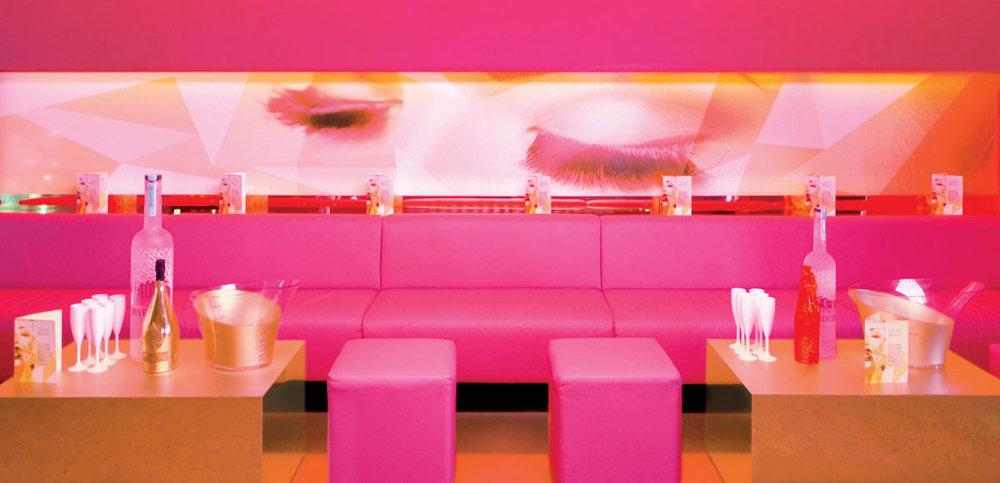 Bespoke-Wall-Art-Michael-Fine-Designs