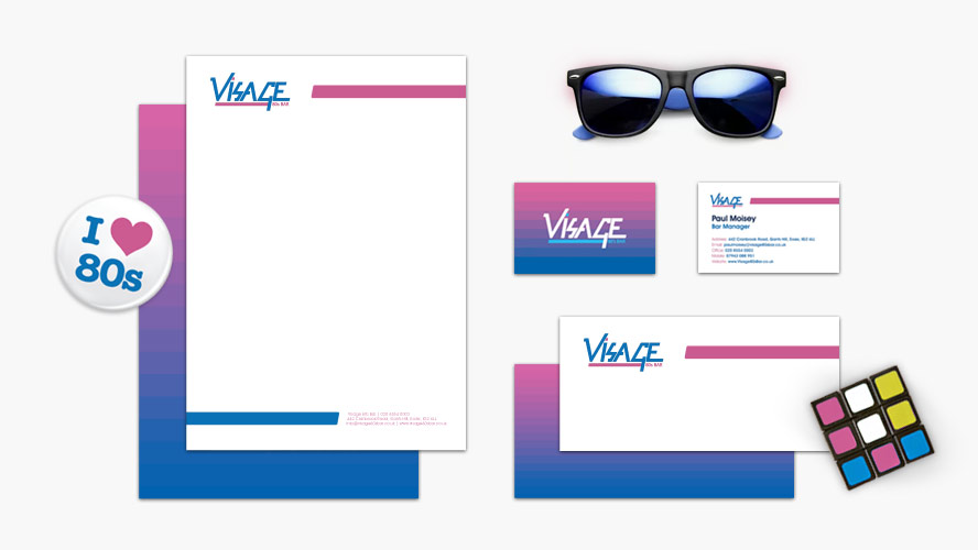 Business-Stationary-Michael-Fine-Designs