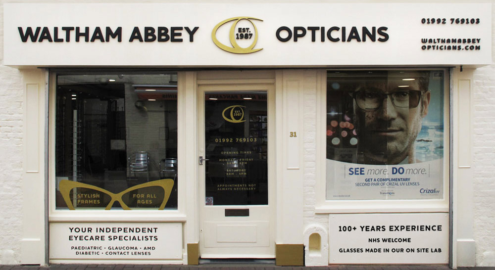Shopfront-Graphics-Michael-Fine-Designs