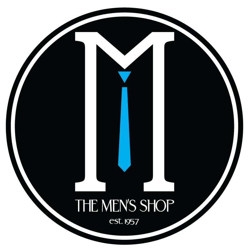 The Men's Shop Chillicothe Ohio