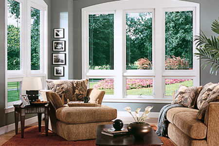 09-home-windows.jpg
