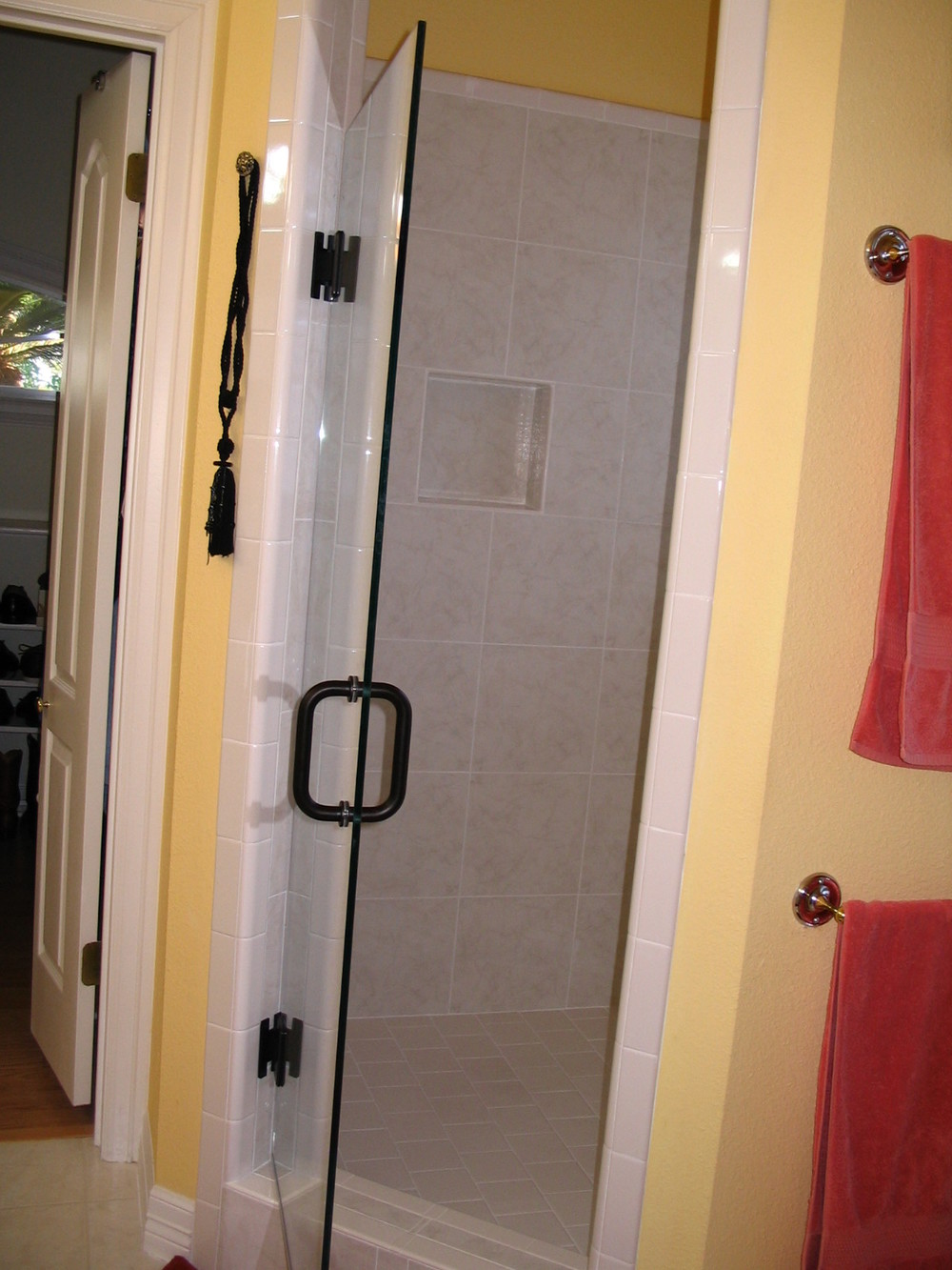 shower_003.jpg