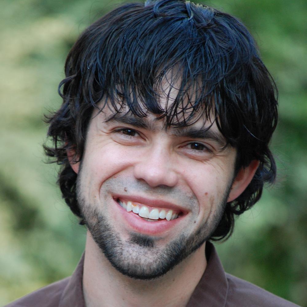 Chris Elley Principal Executive Producer