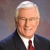 Neal Spelce Senior Advisor