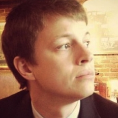 Ryan Schmidt Technical Mgr Assoc. Producer