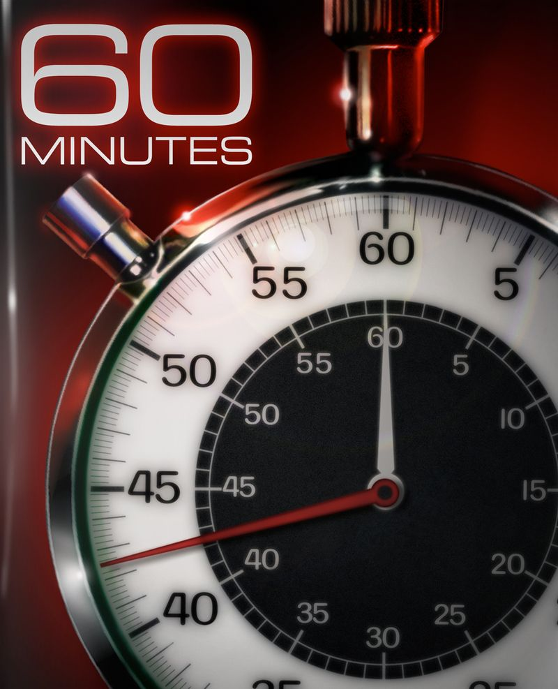 60 Minutes - 800x987.png