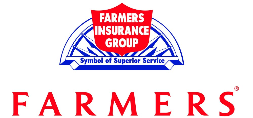 Farmers Ins - on white.jpg