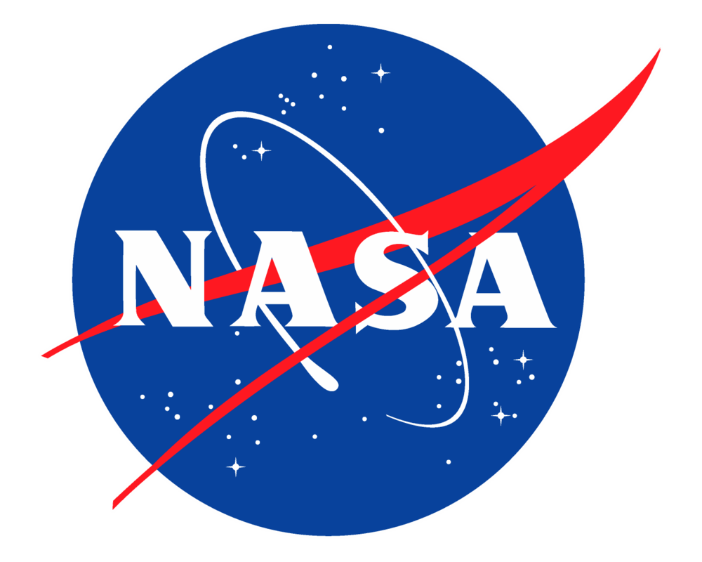 NASA - color on transparent.png