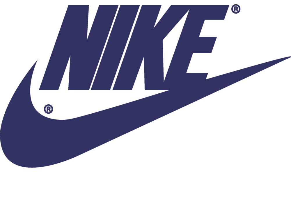 Nike - blue on trans.png