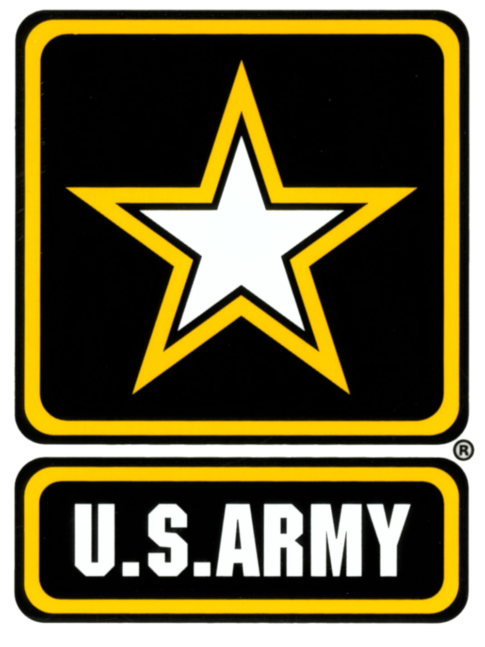 US Army - on transparent.png