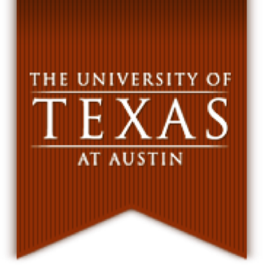UT Banner logo - on transparent.png